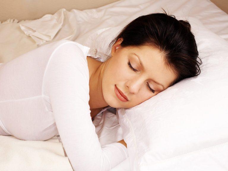 sleeping-woman-tpngd
