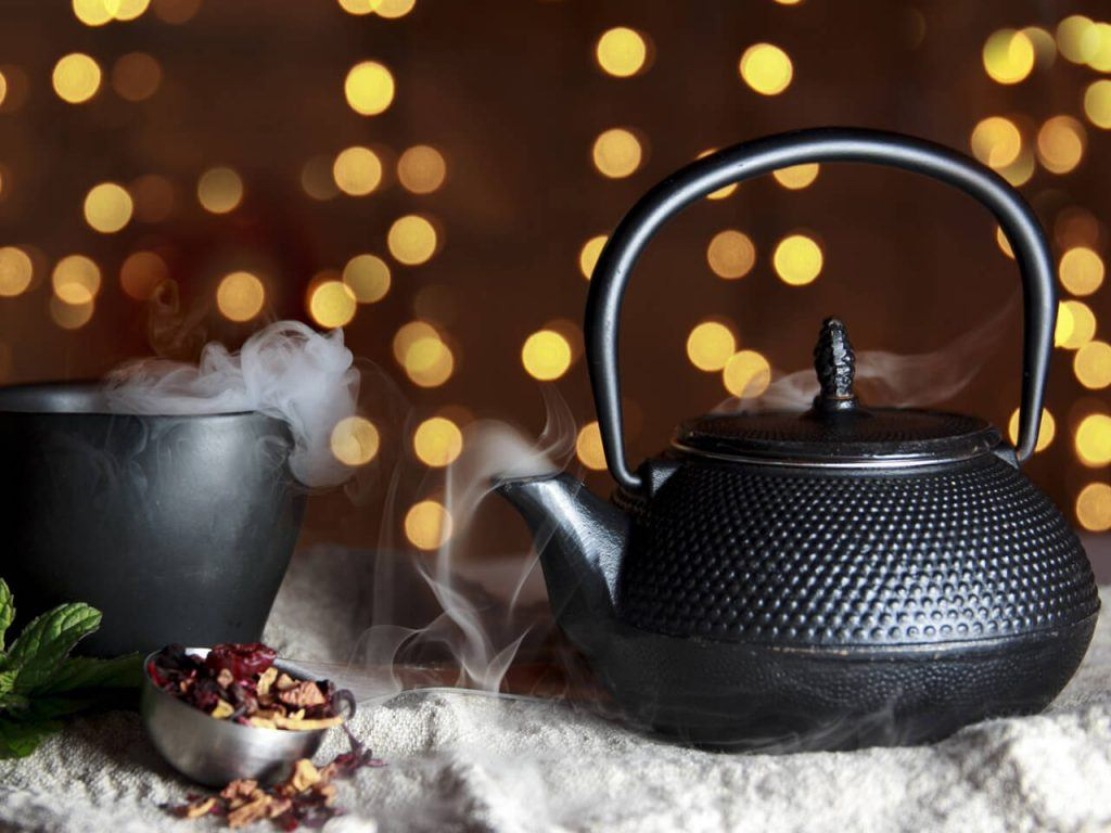 chinese teapot 1280x960px tp