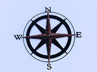 compass image for rewired explorers