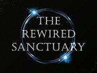 rewired sanctuary title image
